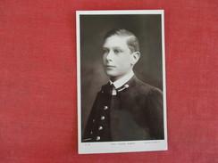 H.R.H. Prince Albert  --   ----ref 2750 - Boise