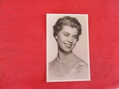 H.K.H. Prinsessan Margaretha --   ----ref 2750 - Boise