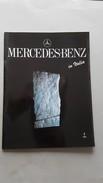 Mercedes In Italia Rivista Aziendale 4.1990 - Automobili