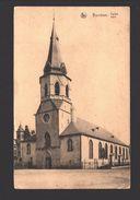 Bornem / Bornhem - Kerk - 1930 - Bornem