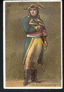 "Chicoree ""A La Bergere"", N°78, Bonaparte - Tea & Coffee Manufacturers"