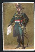 "Chicoree ""A La Bergere"", N°76, Hoche - Tea & Coffee Manufacturers"