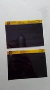 MG Midget 1500 1974-80 Microfiches Catalogo Ricambi Originali - Genuine Parts Catalog Microfiches - Automobili