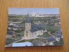 NORD - PONT SUR SAMBRE - 17 - Frankreich