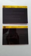 Austin Taxi 1979 Microfiches Catalogo Ricambi Originali - Genuine Parts Catalog Microfiches - Automobili
