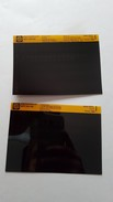 MGB Tourer-GT 1976-80 Microfiches Catalogo Ricambi Originali - Genuine Parts Catalog Microfiches - Automobili
