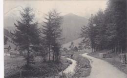 Karlgraben Bei Neuberg A. D. Mürz * 6. 7. 1908 - Non Classés