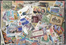Malta 700 Verschiedene Marken - Malta