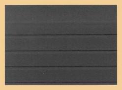 1000 KOBRA-Versand-Einsteckkarten 156 X 112 Mm Nr. VK4G - Stock Sheets