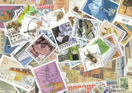 Österreich 50 Verschiedene Marken  Ab 2002 - Austria
