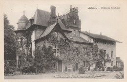 ASTENET - La Calamine - Kelmis