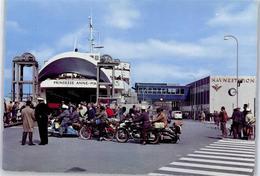 51030118 - Aarhus  Arenhusen - Dänemark