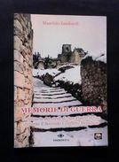 WWII - M. Zambardi - Memorie Di Guerra - San Pietro Infine - Ed. 2010 - Livres, BD, Revues