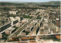 Lyon Boulevard Des Etats-Unis  Cpsm Format 10-15 - Lyon