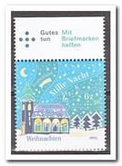 Duitsland 2015, Postfris MNH, MI 3183, Christmas - Ungebraucht