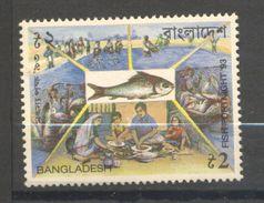 Bangladesh, Yvert 428, Scott 433, MNH - Bangladesh