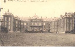 Château En Belgique - Le Roeulx - Château De Mgr Le Prince De Croy - Châteaux