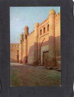 74270    Uzbekistan(Ex-USSR),    Tash-Khauli,  19th Century,  NV - Uzbekistan