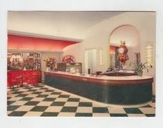 BERNE / HOTEL SCHWEIZERHOF - BE Berne
