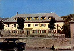 """04  SAINT PAUL Sur UBAYE  Colonie De Vacances  """" LES MELEZES """" - Autres Communes"""