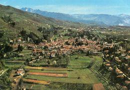VARESE-VIGGIU'-PANORAMA - Varese