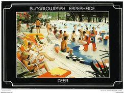 """PEER - Bungalowpark """"Erperheide"""" - Peer"""