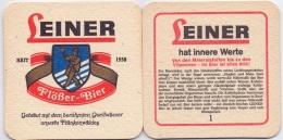#D178-100 Viltje Leiner - Sous-bocks