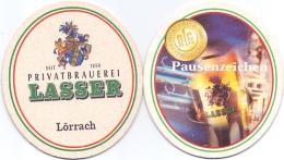 #D178-132 Viltje Lasser - Sous-bocks