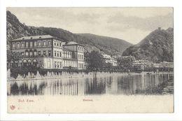 18414 - Bad Ems Kurfaal - Bad Ems