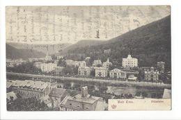 18428 -  Bad Ems Villenfeite - Bad Ems