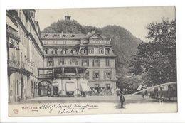 18429 -  Bad Ems Kurhaus 1906 - Bad Ems