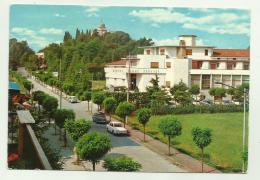 BATTAGLIA TERME - VIALE S.ELENA  VIAGGIATA FG - Padova