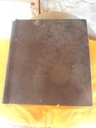 712w   Album De 89 Photos Mescla Rougon Trigance St Louis Du Rhone Aiguines Salles Roumiguieres Sollies Etc... - Photographs