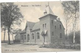 Wielsbeke NA1: Het Geldhof - Wielsbeke