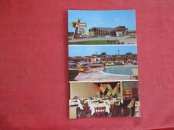 Mississippi > Meridian Travel Inn Motel  ----- Ref 2752 - Meridian