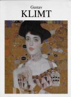 Peinture Gustav Klimt - Art