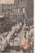 LUXEMBOURG - ECHTERNACH - PROCESSION DANSANTE - LE CLERGE - Echternach