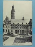 Malines Le Mont-de-Piété - Mechelen