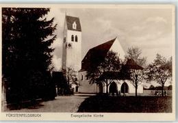 52648392 - Fuerstenfeldbruck - Fuerstenfeldbruck