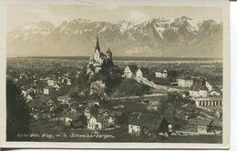 Rankweil M. D. Schweizerbergen (002221) - Rankweil