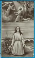 Holycard     S.L.E.    FV 64 ? - Devotion Images
