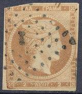 Stamp  Greece 1861-86? Large Germes 2l Used Lot#20 - Gebraucht