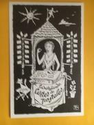171290 - La Marchande De Cartes Postales Albert Thinlot - Illustrateurs & Photographes