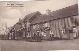 Fringshaus - Raeren