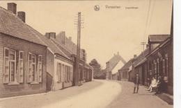 Vorselaar - Lepelstraat - Vorselaar
