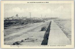 51119618 - Saintes-Maries-de-la-Mer - Saintes Maries De La Mer