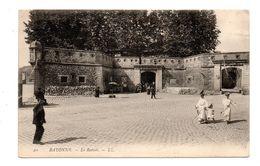 64 - BAYONNE . Le Réduit - Réf. N°6267 - - Bayonne