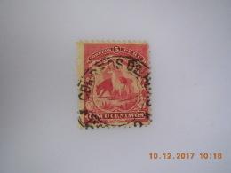Sevios / Peru  / Sevios **. *, (*) Or Used - Peru