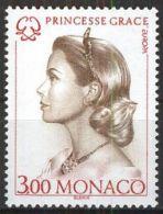 MONACO 1996 Mi-Nr. 2288 ** MNH - CEPT - Monaco