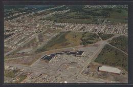 Canada. NS - Dartmouth. *Aerial Of The Dartmouth Shopping Center Area* Nueva. - Nueva Escosia
